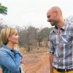 Der Bachelor 2014 - Folge 2 - Christian und Lisa
