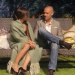 Der Bachelor 2014 - Folge 2 - Christian und Anne
