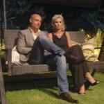 Der Bachelor 2014 - Folge 2 - Christian und Katja