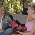 Der Bachelor 2014 - Folge 2 - Christian und Angelina