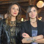 GZSZ Vorschau - Hochzeit - Jasmin und Anni
