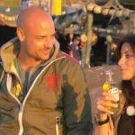 Der Bachelor 2014 - Folge 3 - Christian und Anne