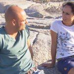Der Bachelor 2014 - Folge 3 - Christian und Maggie