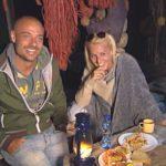Der Bachelor 2014 - Folge 3 - Christian und Susi