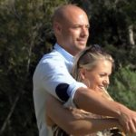 Der Bachelor 2014 - Folge 3 - Christian und Jessica