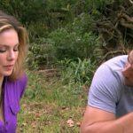 Der Bachelor 2014 - Folge 3 - Daniela und Christian