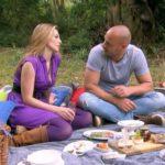 Der Bachelor 2014 - Folge 3 - Christian und Daniela