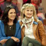 Back To School - Folge 3 - Christine Neubauer und Brigitte Metzger