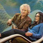 Back To School - Folge 3 - Thomas Gottschalk und Christine Neubauer