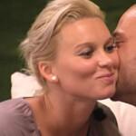 Der Bachelor 2014 – Folge 4 – Katja und Christian