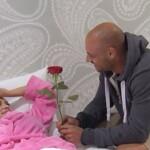 Der Bachelor 2014 – Folge 4 – Jessica und Christian