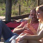 Der Bachelor 2014 – Folge 4 – Christian und Lisa
