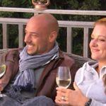 Der Bachelor 2014 – Folge 4 – Christian und Nena