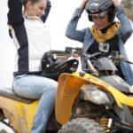 Der Bachelor 2014 – Folge 4 – Daniela und Maggie