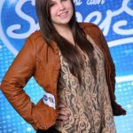 DSDS 2014 - Recall - Jessica Provence