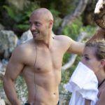 Der Bachelor 2014 - Folge 5 - Christian und Lisa