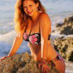 DSDS 2014 – Recall Kuba – Vanessa Valera Rojas