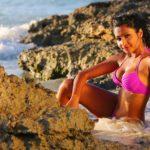 DSDS 2014 – Recall Kuba – Sophia Akkara