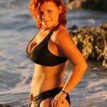 DSDS 2014 – Recall Kuba – Maxi Perez-Bursian