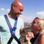 Der Bachelor 2014 - Folge 5 - Susi und Christian