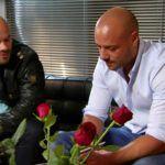 Der Bachelor 2014 - Folge 5 - Christian und Bruder Daniel