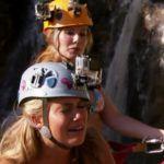 Der Bachelor 2014 - Folge 5 - Jessica und Daniela
