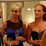 Der Bachelor 2014 - Folge 5 - Christians Bruder Daniel, Katja und Nena