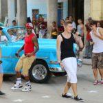 DSDS 2014 Recall Kuba - Maurizio Lettere, Ibrahim Barrie, Enrico von Krawczynski und Thomas Zbinden