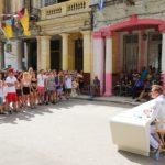 DSDS 2014 Recall Kuba - Das sind die 33 Kandidaten in Havanna