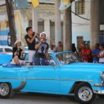 DSDS 2014 Recall Kuba – Ryan Stecken, Robin Wick und Fabio Lentini
