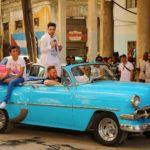 DSDS 2014 Recall Kuba - Marcel Bedernik, Menderes Bagci und Daniel Ceylan