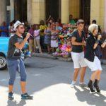 DSDS 2014 Recall Kuba – Fabio Lentini, Robin Wick und Ryan Stecken
