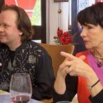 Der Bachelor 2014 - Folge 6 - Danielas Heiler und Mutter Annelie