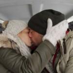 Der Bachelor 2014 - Folge 7 - Angelina und Christian in Schweden
