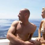Der Bachelor 2014 - Folge 7 - Christian und Katja auf der Luxusyacht