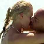 Der Bachelor 2014 - Folge 7 - Katja und Christian auf den Malediven