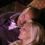 Der Bachelor 2014 - Folge 7 - Susi und Christian genießen Zweisamkeit