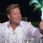 DSDS 2014 Recall Kuba Finale - Dieter Bohlen
