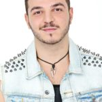 DSDS 2014 Top 10 - Alessandro