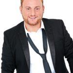 DSDS 2014 Top 10 - Daniel Ceylan