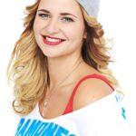 DSDS 2014 Top 10 - Vanessa Valera Rojas aus Tornesch
