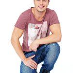 DSDS 2014 Top 10 - Richard Schlögl