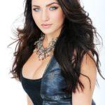 DSDS 2014 Top 10 - Larissa Joyce Melody Haase