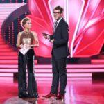 Let´s Dance 2014 Liveshow 2 - Sylvie Meis und Daniel Hartwich