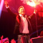 DSDS 2014 Liveshow 2 - Dieter Bohlen