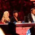 DSDS 2014 Liveshow 2 - Die Jury