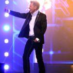 DSDS Finale 2014 - Dieter Bohlen