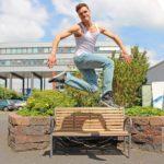 AWZ Vorschau 6 Wochen - Hannes Sell