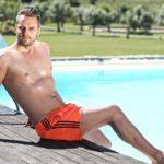 Die Bachelorette 2014 - Andreas