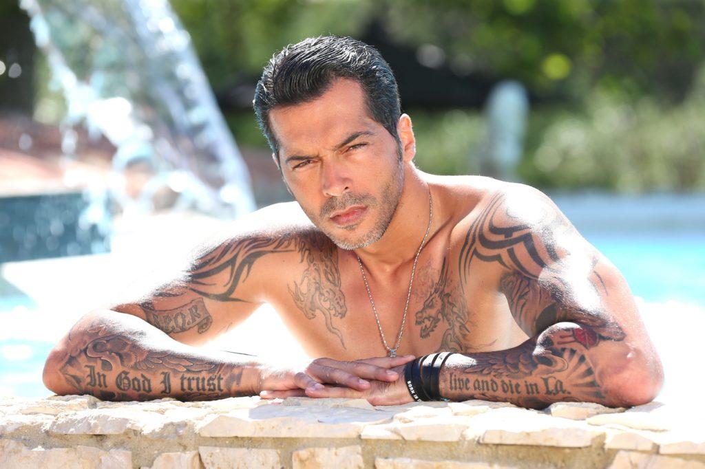 """""""Bachelorette""""-Aurelio zieht in den australischen Dschungel"""